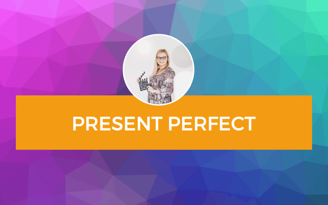Present Perfect Simple questions