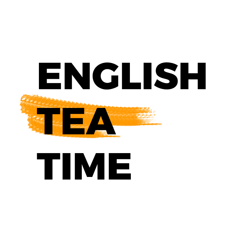 www.english-tea-time.com